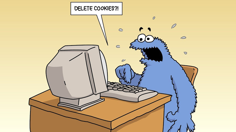 Web Cookies - Tri-County Communications Cooperative